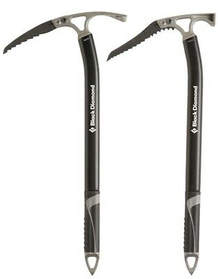 Black Diamond Venom Adze Ice Axe - 50cm