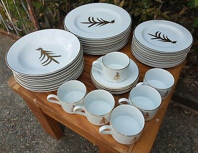 kitchen ware dining plates dishes mugs saucers