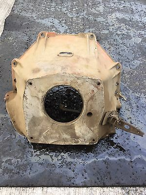 holden aussie v8 253/308 bellhousing to suit HT/HG/HQ/HJ/HX/LH