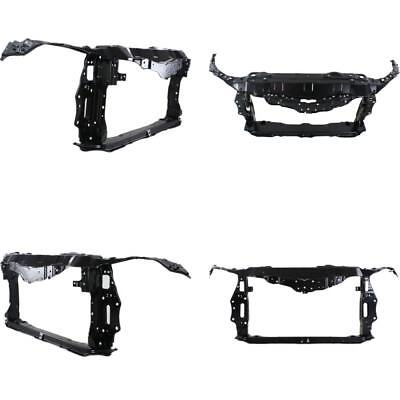 LX1225115 Radiator Support for 06-13 Lexus IS350