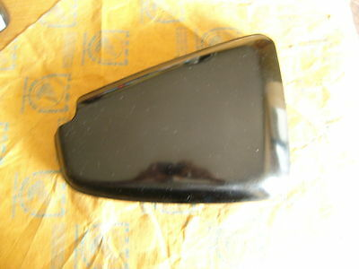 Honda CB 750 CB750 F1 F2 Seitendeckel rechts R side cover right new
