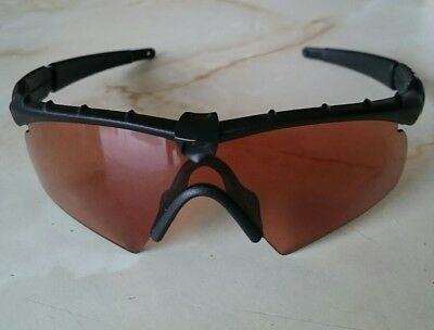 2b3145f3f1 Special Forces Sunglasses