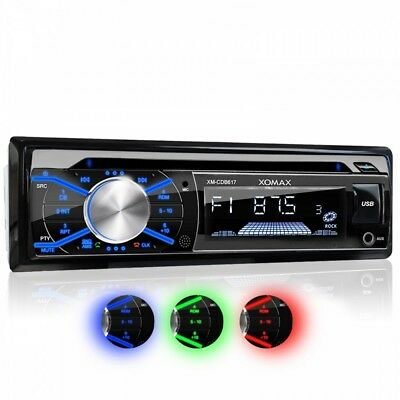 jvc kd db98bt cd mp3 autoradio mit bluetooth usb ipod. Black Bedroom Furniture Sets. Home Design Ideas