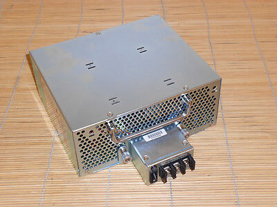 Cisco PWR-3845-DC 3845 Router DC Power Supply Netzteil