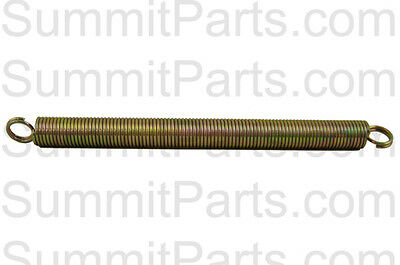 12Pk - Slide Spring Return V8 For Greenwald - 00-8148