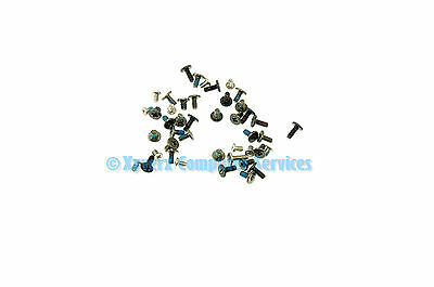 Eee Pc 1005Peb Genuine Oem Asus Screw Kit All Sizes Included Eee Pc 1005Peb (A)