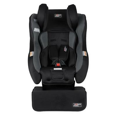 Mother's Choice Jasper Convertible Car Seat