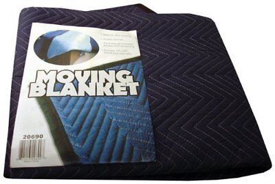 Hawk TC502-MB Padded Moving Blanket