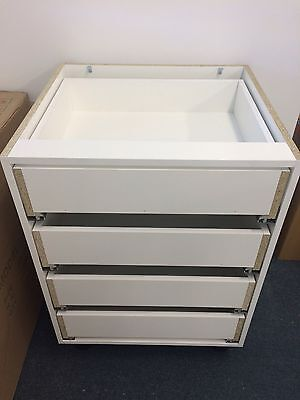 Drawers,Storage,Carcass,wardrobe,kitchen,bench top,handle,hinges,doors,cupboard