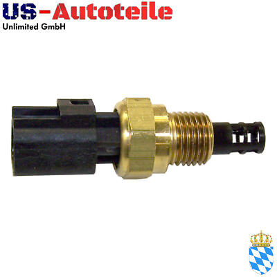 Lufttemperaturgeber Chrysler Voyager, Grand Voyager NS/GS 1997/2000 (2.4 L)