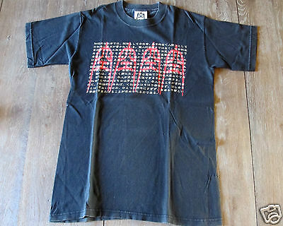 Vintage Japanese T-Shirt  Original