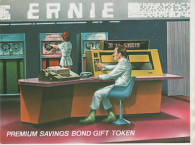 Gb thunderstorm postcards gv 5 different used 1933 6 - Buying premium bonds from post office ...