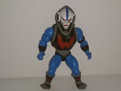Motu Masters Of The Universe Custom Made Filmation Style Hordak Must See!