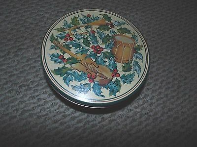 Longaberger Basket Pottery Christmas Ornaments Tin Pewter Sounds Of The Season