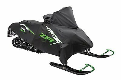 Arctic Cat Premium ZR LTD Snowmobile Cover See Listing for Fitment 7639-758