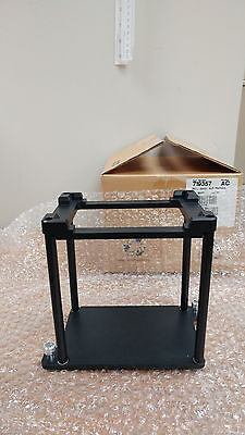 Biomek FX ALP Standard Single-Position Platform PN# 719357