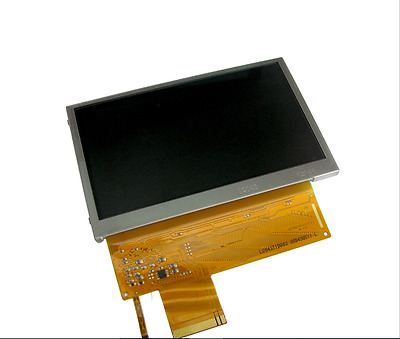 LCD Screen Display For Sony PSP 1000 1001 1002 1003 1004 1005 1008 F88