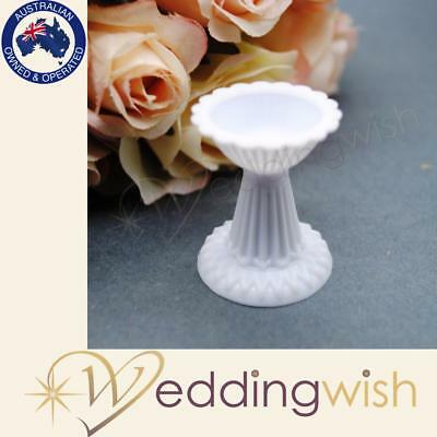 Christening Font Cake Topper, Cake Decoration