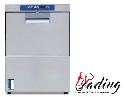 Brand New Under-counter / underbench Commercial Glass Washer