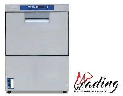Brand New Under-counter / underbench Commercial Dish Washer