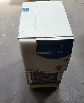 Thermo Neslab M25 262112030000 Chiller. €900 Net Price Fedex Shipping.
