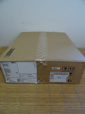 NEW Cisco ASR1000-ESP10 Embedded Services Processor f. ASR Router NEU UNGEÖFFNET