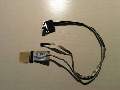 Video cable DD0R39LC010 for HP laptop