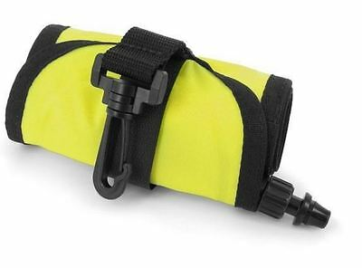 Scuba Safety Sausage Yellow Or Orange * FREE SHIPPING