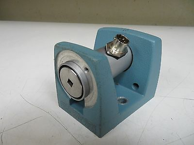 Norbar Torque Transducer, (100 OZL IN) Capacity, with Bench Stand - MU15