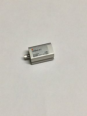 CDQ2A12-5TZ Compact Cylinder SMC
