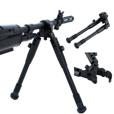 6-24*50AOEG Tactical Red Green Illuminated Hunting Rifle Scope Sight +11mm Mount