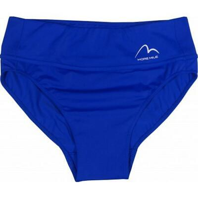 More Mile Ladies Womens Race Running Briefs 4 Colours