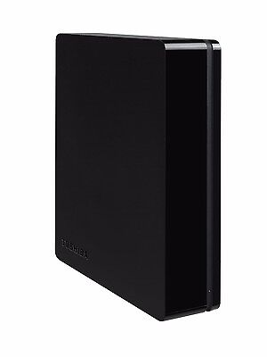 toshiba stor e basics 1 tb externe usb 3 0 festplatte 2 5. Black Bedroom Furniture Sets. Home Design Ideas