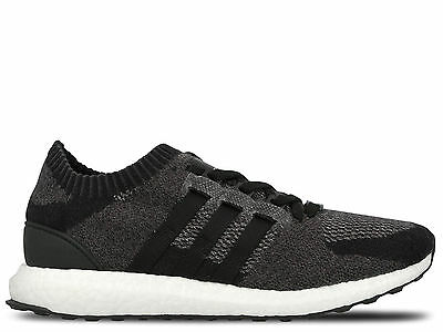 sports shoes 32874 d99a0 MEN'S BRAND NEW Adidas EQT Support Ultra Athletic Fashion Era Sneakers  [BB1241]