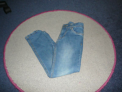 Target Girls Jeans  - Size - 6