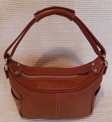 TODS Authentic Leather, Ladies Designer Handbag