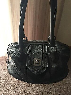 Mimco Bag. As new, excellent condiiton
