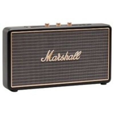 B0547698 Altoparlante Marshall Minibox Stockwell