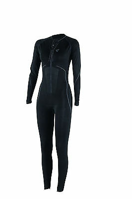 Dainese 2915933 Ladies Functional Underwear Function Suit One-Piece D Core Dry
