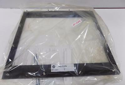 Allen Bradley Touch Screen Adapter Kit 2711-Nr5T Series A