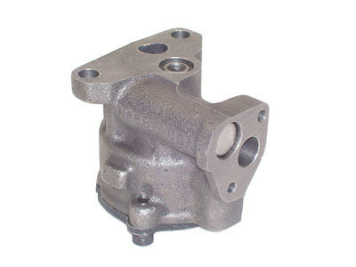 Ford Cortina Escort Transit RS2000 Pinto 2000 2.0 Oil Pump Melling M-86B