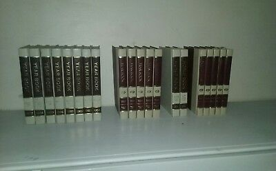 World Book encyclopedia year book