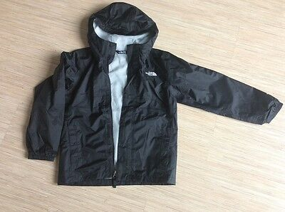 The Northface Jacket Youth 10/12