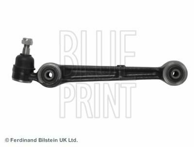 ADL ADC48645 TRACK CONTROL ARM Front LH,Lower