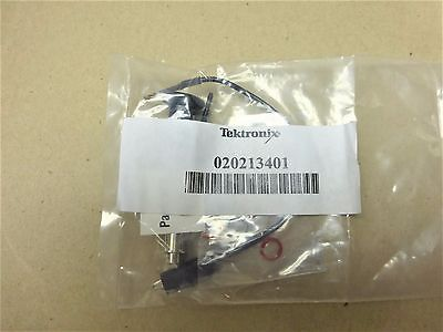 Tektronix 020213401 Probe Accessory Kit