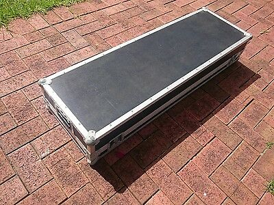 Technics 1200 turntable road case *reduced*