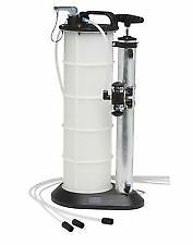 Mityvac MV7201 Fluid Evacuator and Dispenser