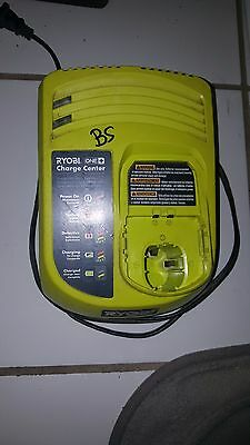 P113 CHARGER light and Reciprocating Saw SAME DAY FREE SHIP