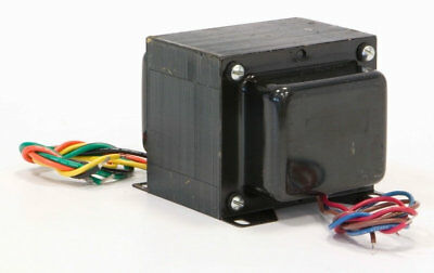Output transf. for Fender Twin Amp 1958  60