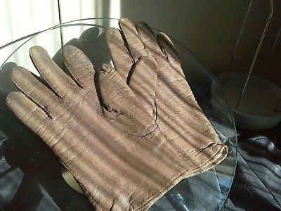 leather gloves 1